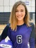 Maylee Kamery Women's Volleyball Recruiting Profile