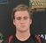 "Anthony ""AJ"" Gatto Football Recruiting Profile"