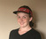 Lyndee Sundberg Softball Recruiting Profile