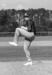 Layton Perry Baseball Recruiting Profile