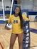 Iyana Lopez Women's Volleyball Recruiting Profile