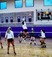 Alexis Linafelter Women's Volleyball Recruiting Profile
