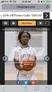 Taniya Scott Women's Basketball Recruiting Profile