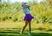 Aubyn Hatchett Women's Golf Recruiting Profile