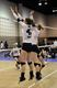 Claire Walsh Women's Volleyball Recruiting Profile