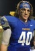 Nicholas Patti Football Recruiting Profile