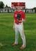 Evan Harr Baseball Recruiting Profile