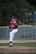 Gage Brodersen Baseball Recruiting Profile
