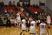 Tyler Roscoe Men's Basketball Recruiting Profile