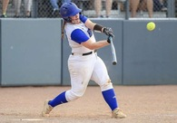 Abigail Bell's Softball Recruiting Profile