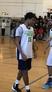 Jonathan Lloyd Men's Basketball Recruiting Profile
