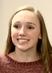 Katherine Fleming Women's Swimming Recruiting Profile