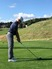 Dakota Dolph Men's Golf Recruiting Profile