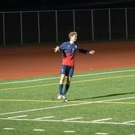 Fabian Lunell's Men's Soccer Recruiting Profile