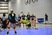 Erin Pali Women's Volleyball Recruiting Profile