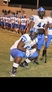 Nepo Scott Football Recruiting Profile