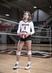 Madison Hajek Women's Volleyball Recruiting Profile