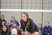 Mae Purnell Women's Volleyball Recruiting Profile