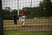 Gabriel Velasquez Baseball Recruiting Profile