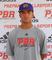 Devyn Zenon Baseball Recruiting Profile