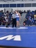 Buddy Whitecotton Wrestling Recruiting Profile
