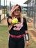 Leticia Flores Softball Recruiting Profile