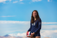 Julia Olds's Women's Volleyball Recruiting Profile