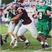Deantrey Hovey Football Recruiting Profile