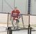Gavin Wohlmacher Men's Ice Hockey Recruiting Profile