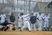 Jake Boden Baseball Recruiting Profile