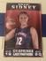 Emari Sidney Women's Basketball Recruiting Profile