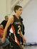 Nicholas Ackerman Men's Basketball Recruiting Profile