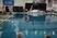 Olivia Lacher Women's Diving Recruiting Profile