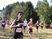 Flimon Kesete Men's Track Recruiting Profile
