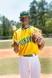 Carter Daniels Baseball Recruiting Profile