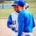 Ike Rhein Baseball Recruiting Profile