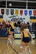 Jasmine Burch Women's Volleyball Recruiting Profile