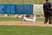 Zach Wheeler Baseball Recruiting Profile