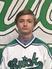 Brett Nelson Men's Ice Hockey Recruiting Profile