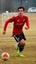 Peter Straus Men's Soccer Recruiting Profile