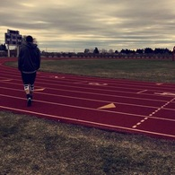 Colton Reifschneider's Men's Track Recruiting Profile