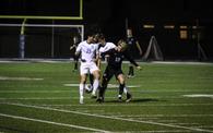 Eliot Gregoire's Men's Soccer Recruiting Profile