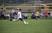 Jackson Below Men's Soccer Recruiting Profile