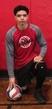 Serafin Leonardo Men's Volleyball Recruiting Profile