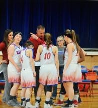 Jessa Bailey's Women's Basketball Recruiting Profile