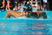 Mason Kearley Men's Swimming Recruiting Profile