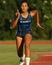 Jacelyn Ragragola-Palacio Women's Track Recruiting Profile