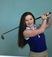Keelie Steiner Women's Golf Recruiting Profile