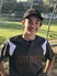 Colter McMasters Baseball Recruiting Profile