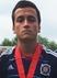 Michael Carver, Jr. Men's Soccer Recruiting Profile
